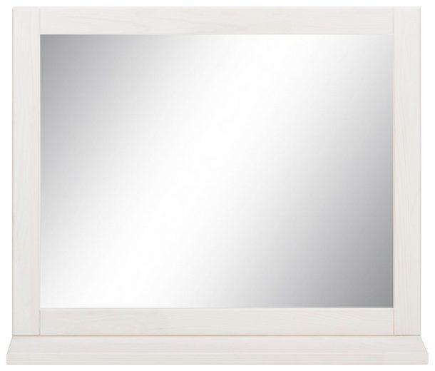 Badezimmer Spiegel Mit Rahmen