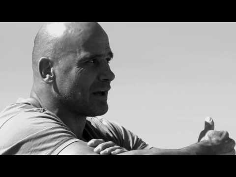 FIGHT! Life - Bas Rutten: Jail