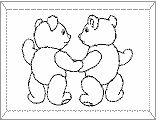 Teddy Bears Preschool Activities and Crafts