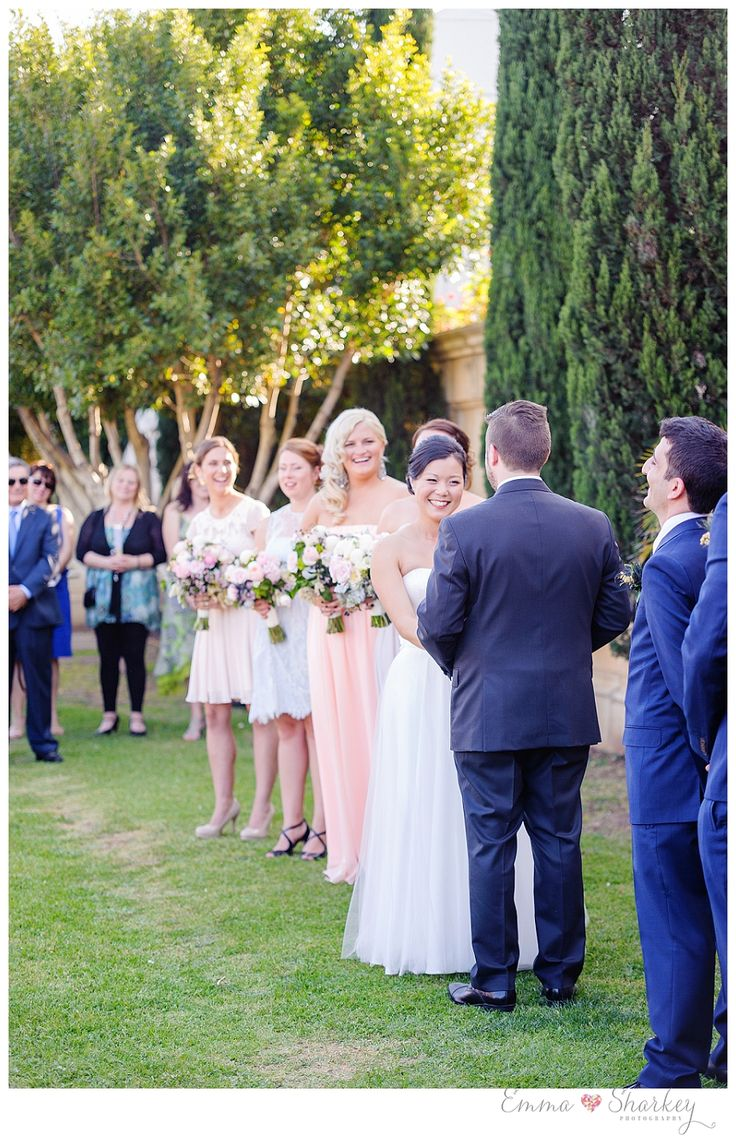 Kingsbrook Estate Weddings by Emma Sharkey Photography
