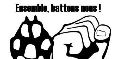 France. A law against animal abuse. François Hollande : Une loi plus sévère contre la maltraitance envers les animaux