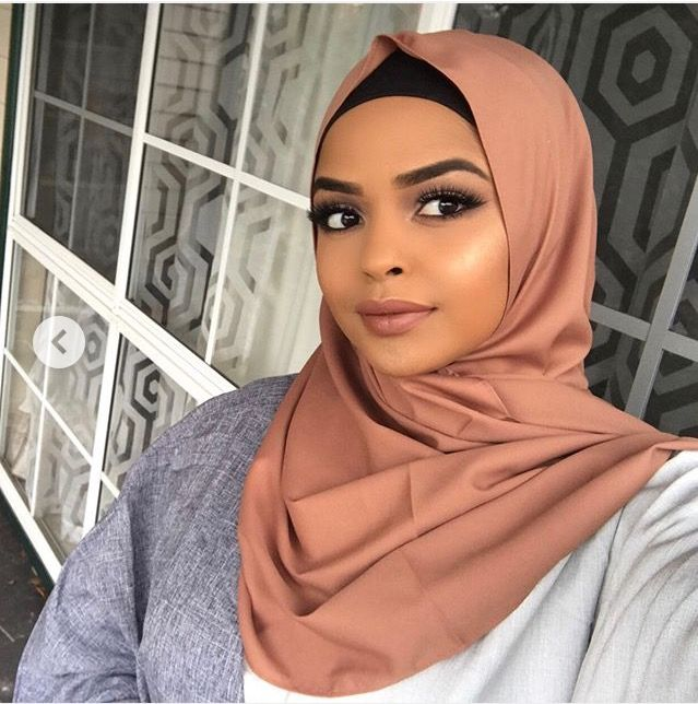Hijab Fashion Hijabi Game Pinterest