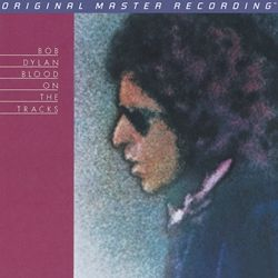 BOB_DYLAN_-_BLOOD_ON_THE_TRACKS_(NUMBERED_LIMITED_EDITION_180G_LP)