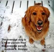 So true..don't tell KC ;)