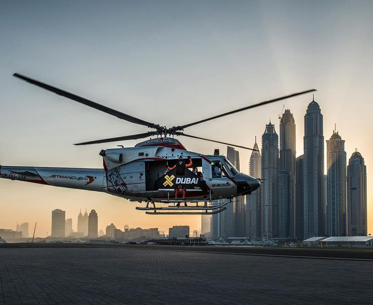 Best Jetman Images On Pinterest Dubai Pilots And Planes - Crazy video of two guys flying jetpacks over dubai