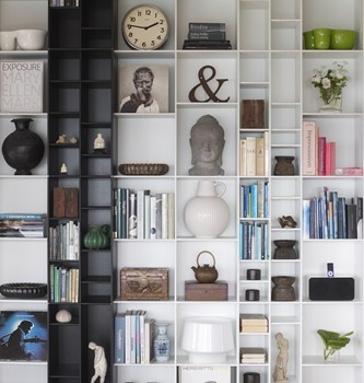 48 besten ABC Quadrant Bilder auf Pinterest | Regale, Bücherregale ...