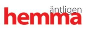 2009-2011 Samarbetskoordinator / Inredning