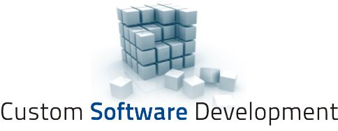 We strive to achieve excellence in the areas of customized software development & outsourced software development by delivering cutting accurate solutions. for more info: http://www.thinklayer.com/outsourcing/customized-software-development/