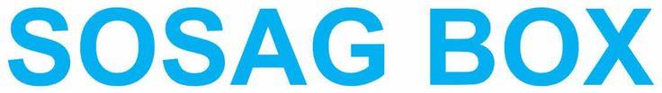 SOSAG Baugeräte AG, Pfungen, Baucontainer, Bürocontainer, Lagercontainer, Sanitärcontainer, Schulcontainer