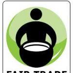 Fair Trade e Made in Dignity in aiuto al commercio equo e solidale