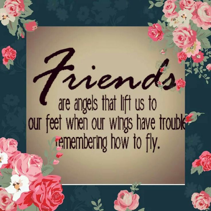 Spiritual Friendship Sayings 2: One Line Quotes On Friendship. QuotesGram