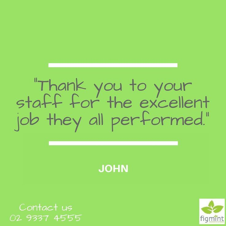 """All the reports from the guests last night was they really enjoyed the food and thank you to your staff for the excellent job they all performed. The last ones went home at 1am!! Thank you for a job well done."" - John  John's party was so amazing the guests stayed longer!  You too can experience the same amazing party. Call us at 02 9337 4555 today. #figmintcatering #sydneycaterer #thehighheeledhostess"