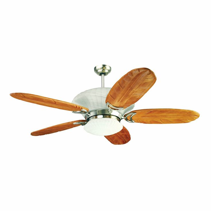 yosemite home decor tropical breeze 28 best ceiling fans images on ceiling fan 13119