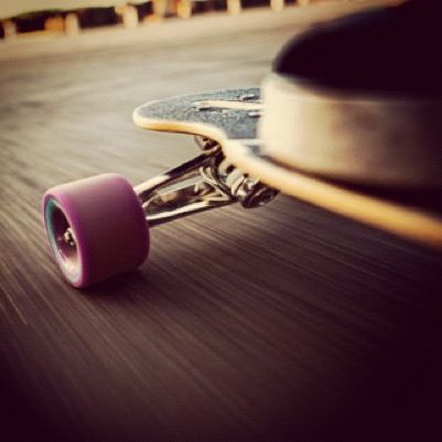 (100+) longboard photography | Tumblr