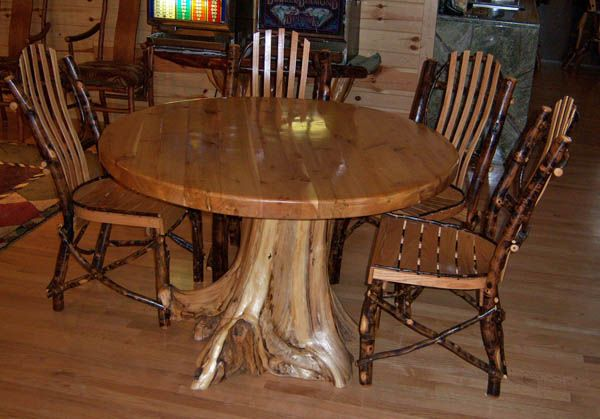 16 Best Tuscan Furniture Tuscan Dining Room Tables