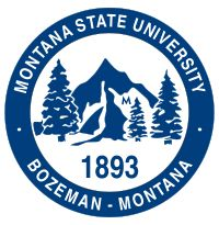 Montana state University - Yahoo Austin!!