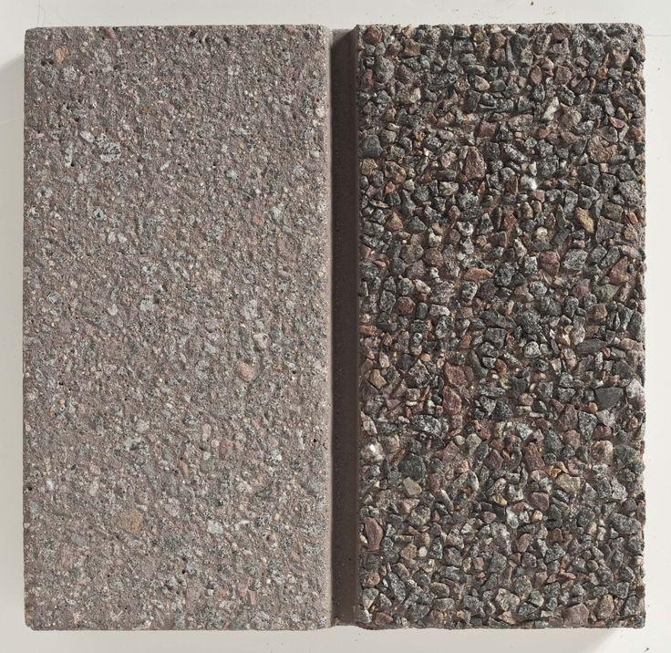 Combination Finishes:Wells Concrete offers a wide range of finishes and decorative patterns. Enhanced finish solutions provide unlimited design flexibility. ARCHITECTURAL PRECAST: Finishes