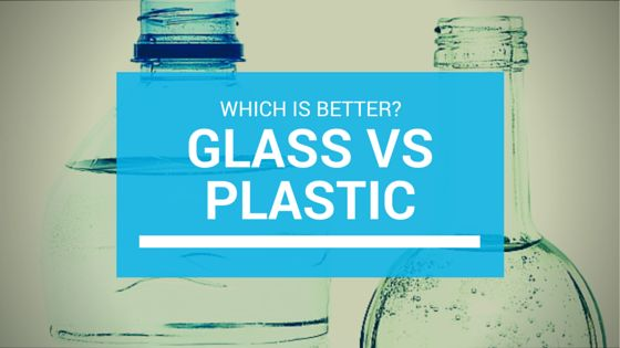 Whats so special about Glass??? Here are a few ideas