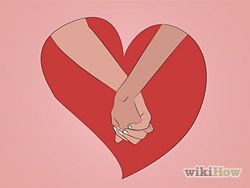 Be a Good Christian Wife in Traditional Marriage - wikiHow