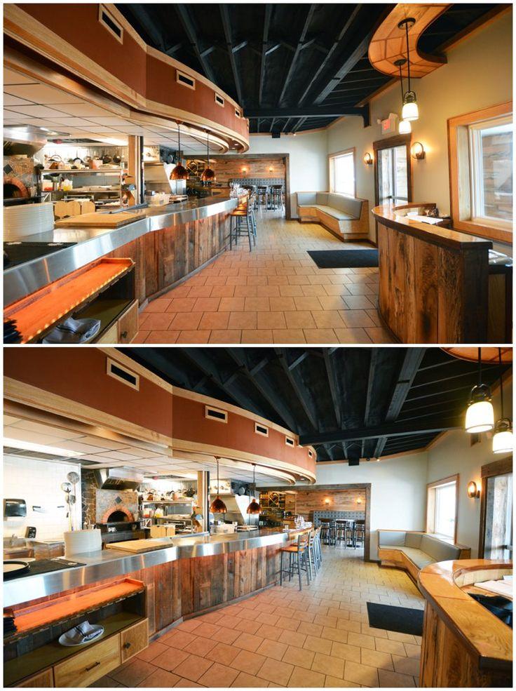 Restaurant Furniture Virginia Beach : Best ideas about beach restaurant design on pinterest