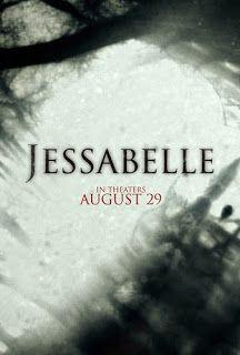 Jessabelle (2014) Watch Movies Online - Reddit Love