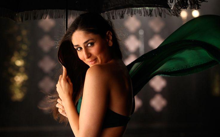 Gorgeous Kareena Kapoor image stills