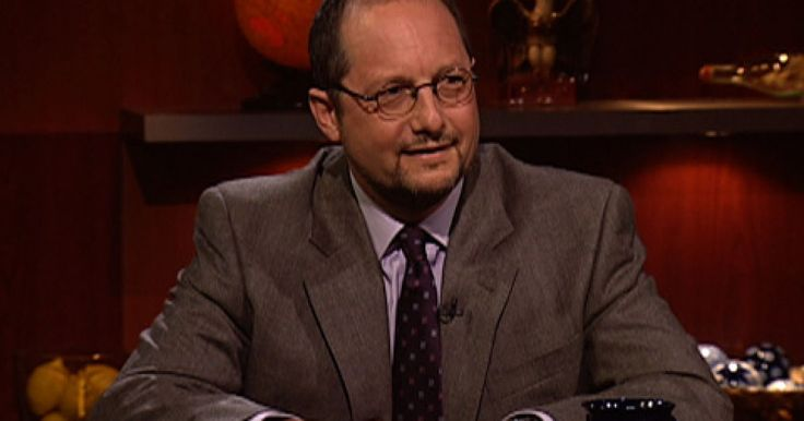 Stephen discusses Bart Ehrman's theory that the Bible contradicts itself.