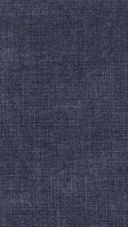 Denim Jeans Texture iPhone 6 Wallpaper