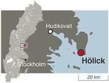 Afbeeldingsresultaat voor hölick sweden