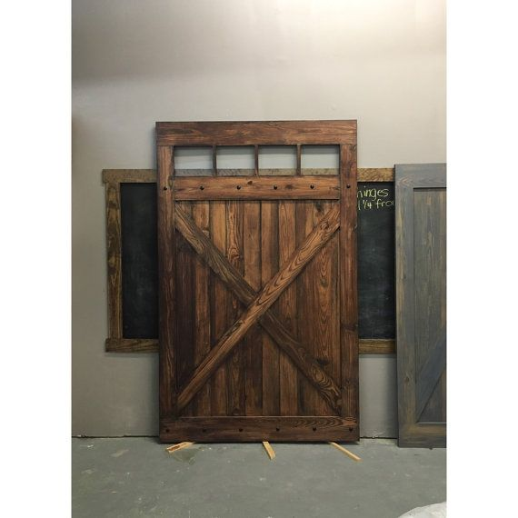 205 Best Rustic Luxe Tampa Fl Images On Pinterest Rustic Luxe Computer Hardware And Hardware