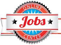 Online Jobs Center