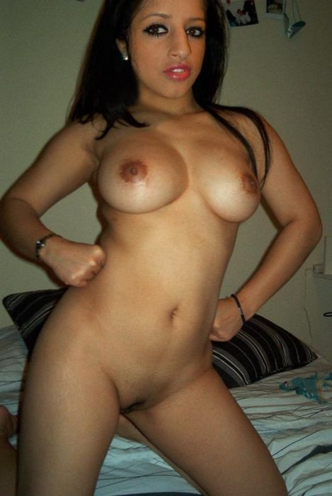 Asian dating san diego ca 10