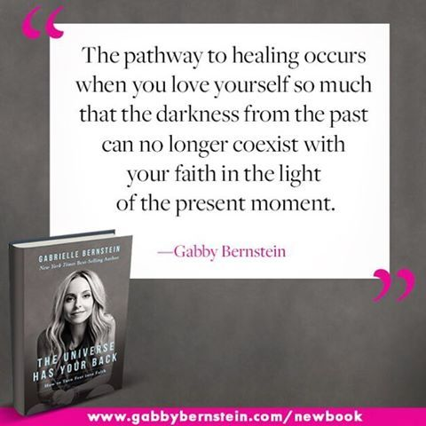 Gabrielle Bernstein (@gabbybernstein) | Instagram photos and videos