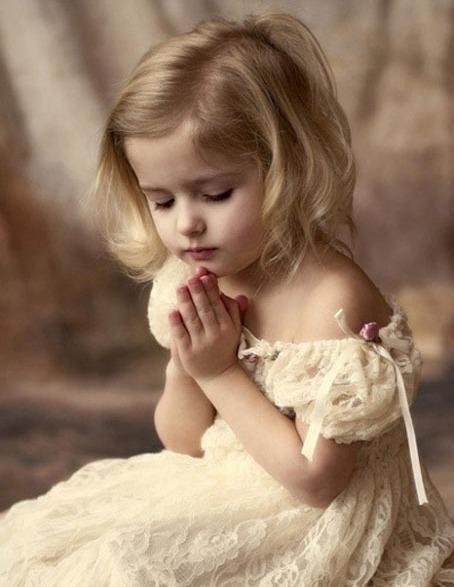 +++Rugăciune către Prea Sfânta Născătoare de Dumnezeu – La vreme de necaz şi de întristare