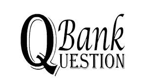 SSC CHSL Question Bank https://onlinetyari.com/study-material/ssc-chsl-question-bank.html #SSC CHSL Question Bank #Onlinetyari Question Bank