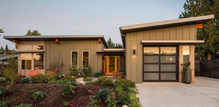 Home 2 Stillwater Dwellings