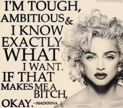 Image result for ambitious women