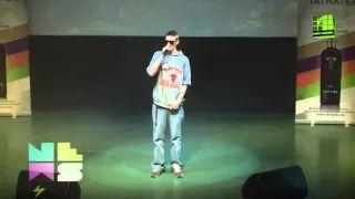 1MusicHungary - YouTube
