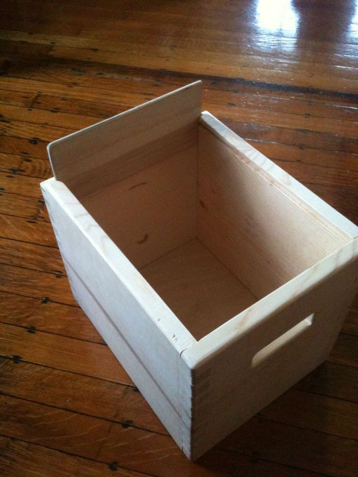 1000 Images About Bottle Crates On Pinterest Wine