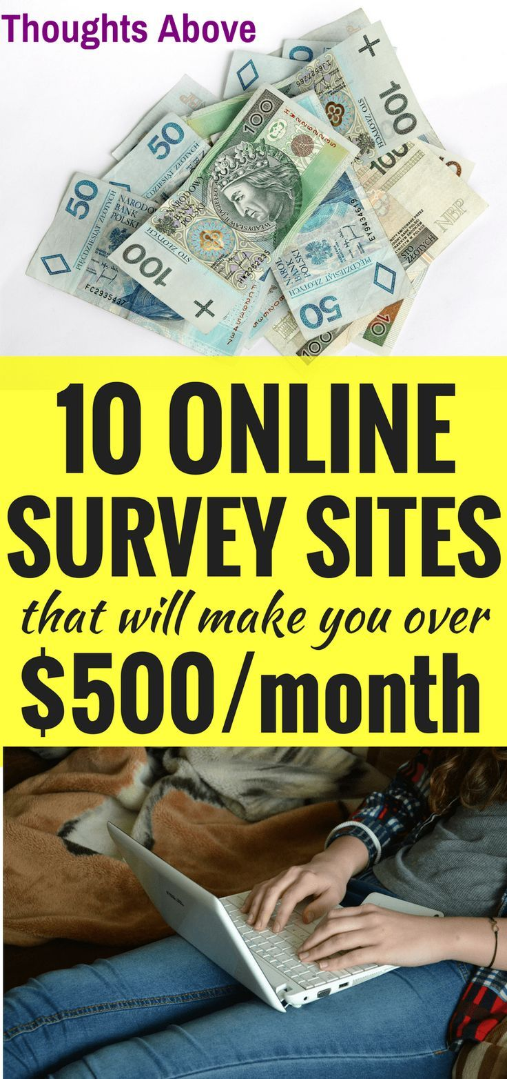 fast paying surveys 25 best ideas about earn money on pinterest earn money 8541