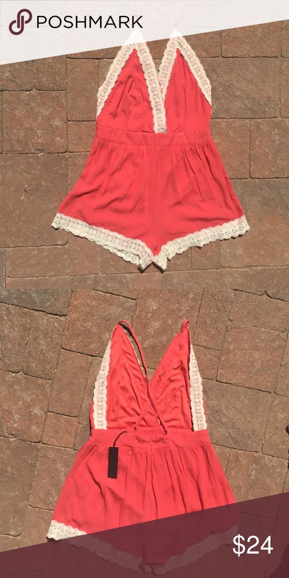 手机壳定制outlets near melbourne NEW w Tags Shining Star Orange amp Lace Romper New with tags Adorable orange romper with cream lace Perfect for summer Dressed up with wedges or casual with sandals Adjustable straps Outer is   rayon Fully lined Zips up the back Medium is   inches long not including the straps which are adjustable for a longer torso Large is  inches long not including the straps which are also adjustable for a longer torso   inch inseam for both the medium and large Shining Star Pants Jumpsuits amp Rompers