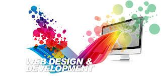 A number of design companies make websites with the help of templates. It means that they look similar and cannot communicate with the unique impression and proposition of a company. A creative web design service can include all these things with all the navigation, usability or effectiveness of sales.