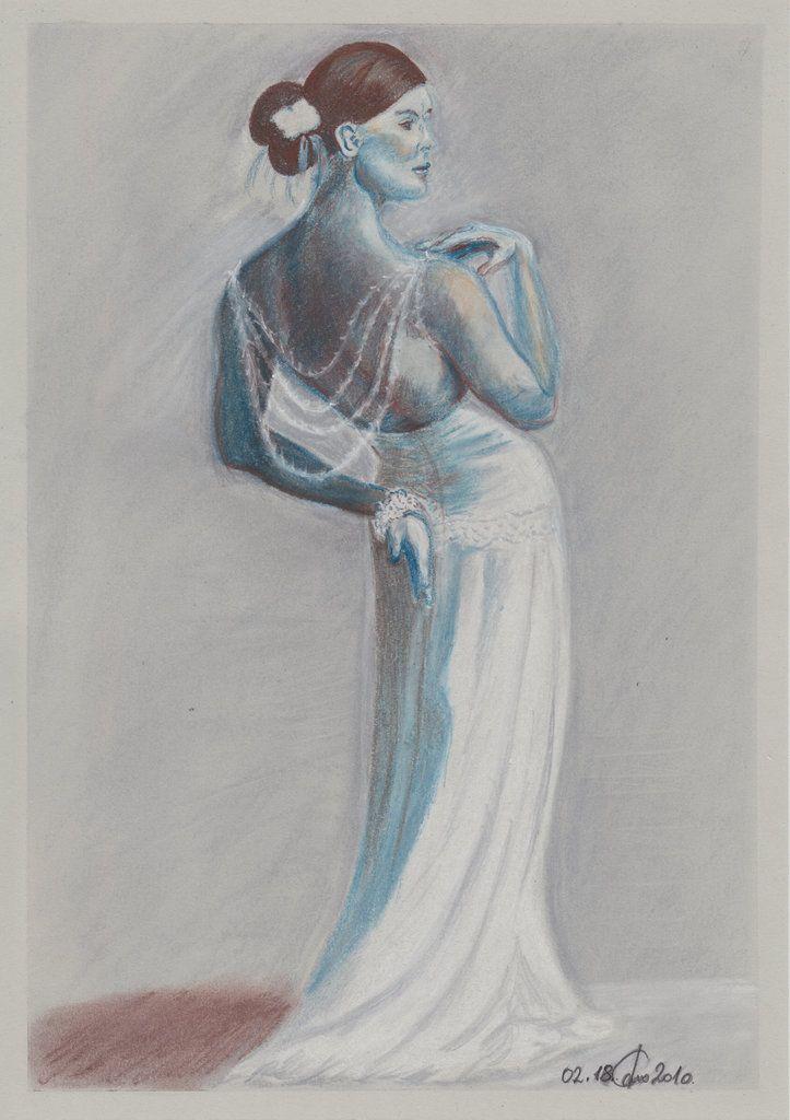 http://karolinagassner.artworkfolio.com/gallery/884482