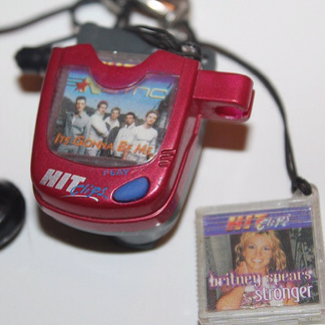 omgosh! Do you remember these?!!? I was thinking about these the other day!!!