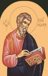 » Tiempos liturgicos de la Iglesia Catolica: Cuales y cuantos son - Religion Catolica Romana
