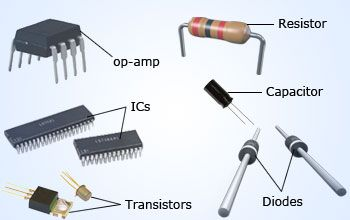 1000+ ideas about Semiconductor Diode on Pinterest ...
