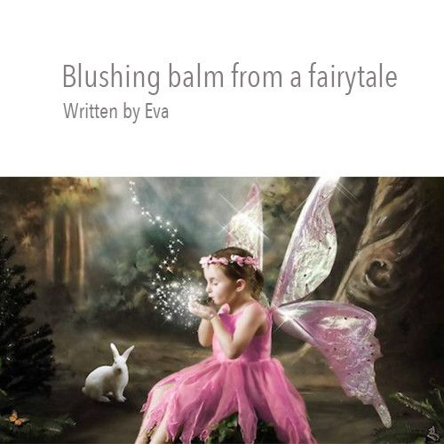 📝 The balm is in a cute little pot that you can carry all day long in your purse and apply it with your fingers when some extra glow is needed. So simple, so easy, so beautiful, so pure!!! 〰 Eva Read more → http://dutchhealthstore.com/testim…/blushing-balm-fairytale/ #blush #cheeks #lips #skin #organic #wildcrafted #jojoba #seabuckthorn #beeswax #stoneroot #rose #neroli #lavender #immortelle #carrot #ginger #cinnamon #peppermint #cayenne #turmeric #essentialoils
