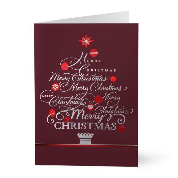 Cvs christmas photo cards coupon