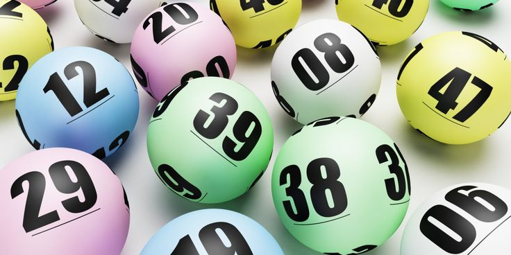Fru-gals Giveaways ~ Money Share Lotto 649 Wednesday January 25th 2017!