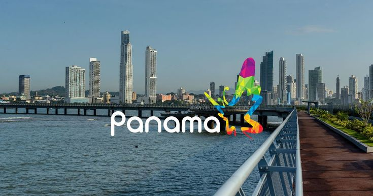 Visit Panama today! Come see why: crystalline Caribbean coasts, lush, green rainforests, a thriving metropolitan capital city, Panama has it all.
